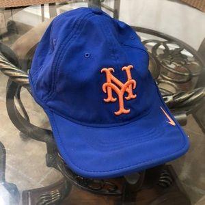 Nike New York Mets Hat